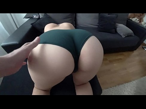 Ass fucking whith orgazm porn galleries