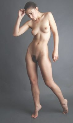 tiny young nude babes