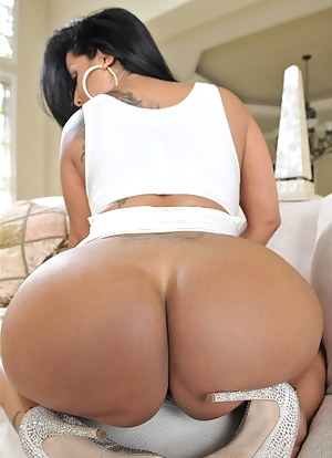 kayla kayden dont touch her 3