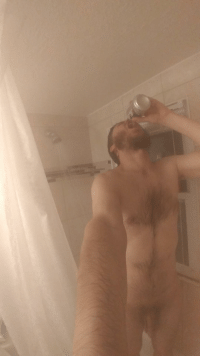 hot hairy puppy sex local aunty foto