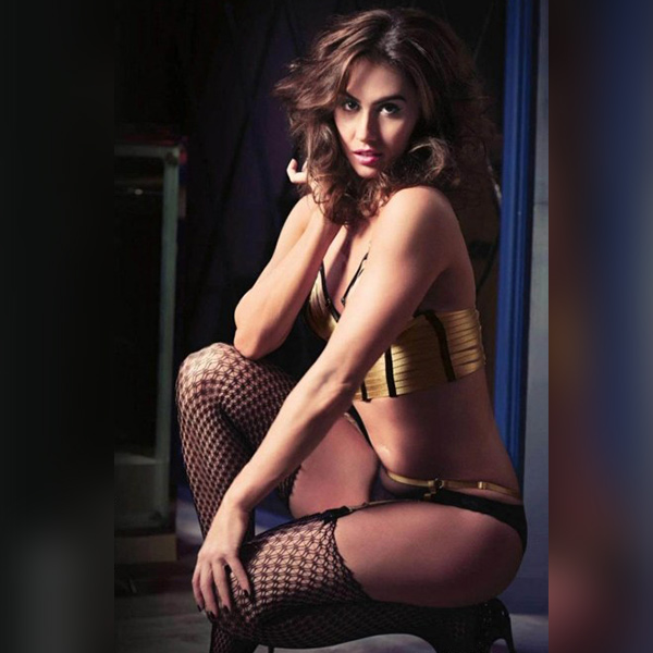 Sex pic of lauren gottlieb without cloths